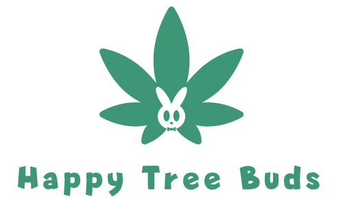 Happy Tree Buds