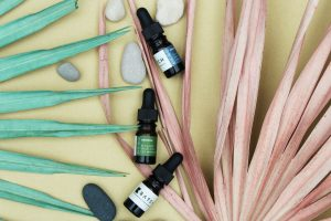 What Does Full Spectrum CBD Oil Mean? How Do I Use It?